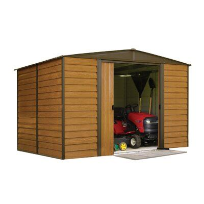 Storage Sheds With Free Shipping 8 Ft 3 Piece Picnic