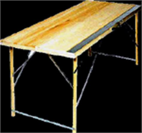 Wallpaper Pasting Tables Folding Paint Store Online