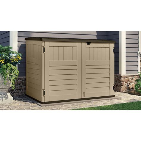 Wooden Sheds For Sale Cheap Horizontal And Vertical