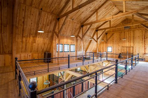 Woodworking Plans Dining Room Table Gambrel Shed Plans
