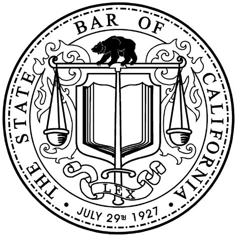 bar State of the