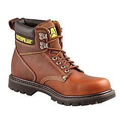 men arnold palmer soft leather slip up shoes Sears