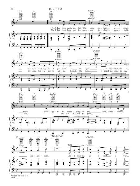 000232 C O  music sheet