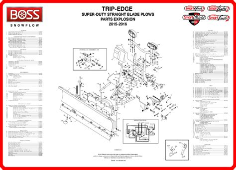 free download ebooks 01 F250 Boss Plow Wiring Diagram