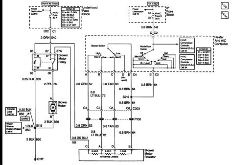 free download ebooks 04 Trailblazer Wiring Diagram