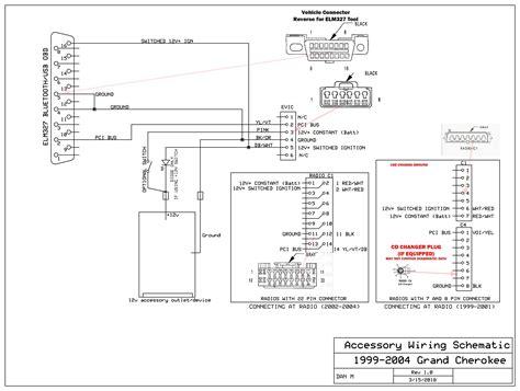free download ebooks 06 Jeep Grand Cherokee Speaker Wiring Diagram