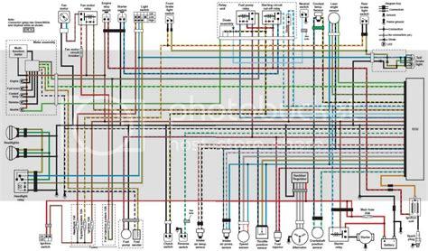 free download ebooks 06 Raptor 700 Wiring Diagram