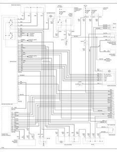 free download ebooks 06 Sorento Tps Wiring Diagram