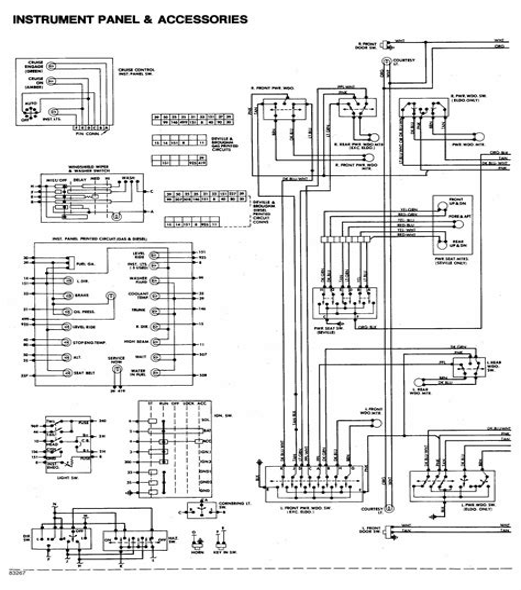 free download ebooks 07 Accord Wiring Diagram