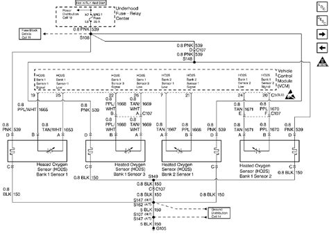 free download ebooks 07 Chevy Silverado Wire Diagram