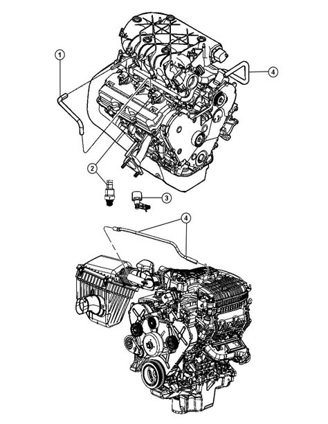 free download ebooks 07 Dodge Nitro Engine Diagram