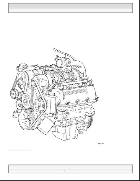 free download ebooks 07 Dodge Nitro Engine Diagram Front