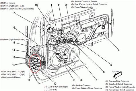 free download ebooks 07 Yukon Door Wiring Diagram
