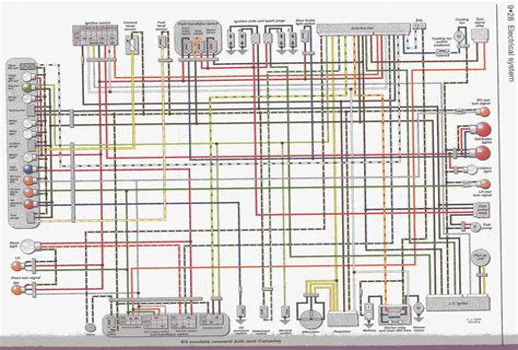 free download ebooks 08 Zx10r Wire Diagram