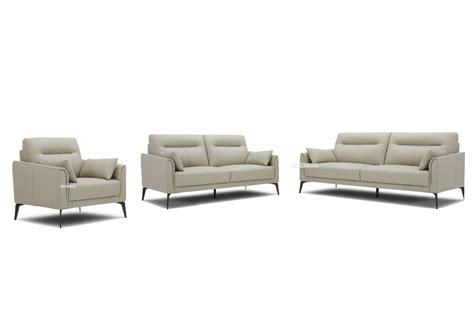 1 2 3 Seat Sofa Ottoman NZ s Largest Furniture Range