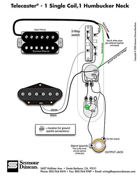 guitar wiring diagrams 1 humbucker images epiphone les paul 1 humbucker guitar wiring modification geocities