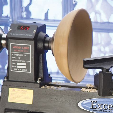 1 X 36 Yard Double Sided Turner s Tape Rockler