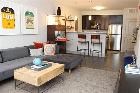 1 bedroom Apartment Rent
