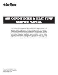 bryant heat pump thermostat wiring diagram images inspirational bryant heat pump thermostat wiring diagram 10 19 00 air conditioner heat pump service manual