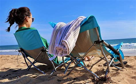 10 Best Beach Chairs 2017 Top Reviews Buyer s Guide