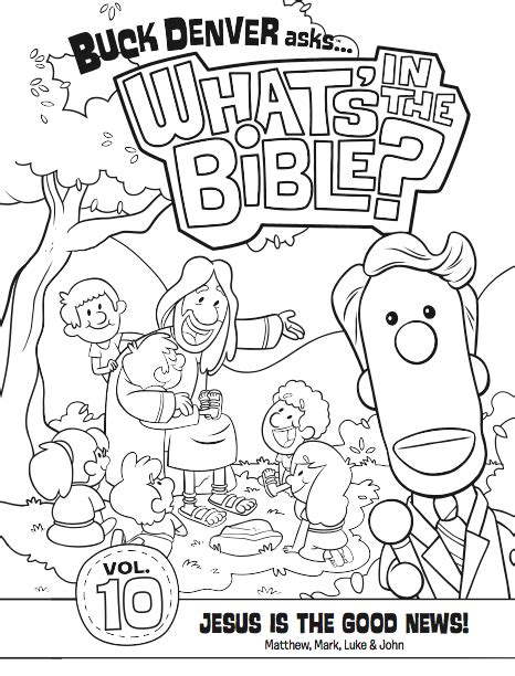10 Best Thanksgiving Coloring Pages Whats in the Bible