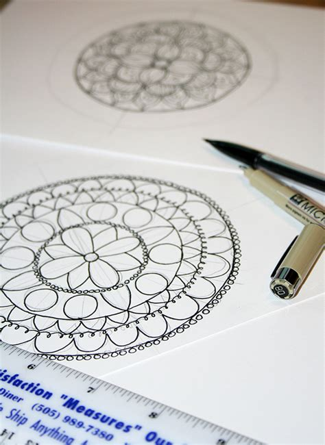 10 Easy Pictures to Draw for Beginners The Craftsy Blog