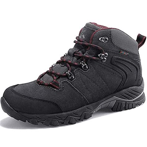 10 best men s hiking boots The Independent