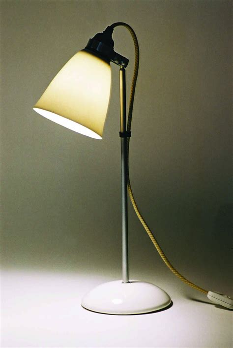 10 best table lamps The Independent