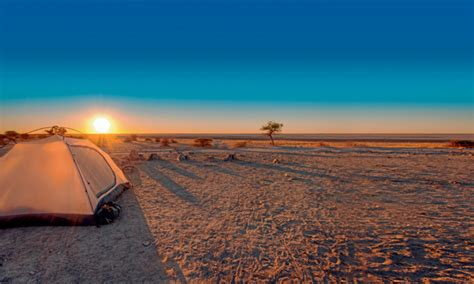 10 top UAE camping spots page 3 Time Out Dubai