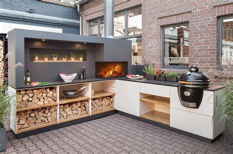 100 Awesome Industrial Kitchen Ideas Decoist