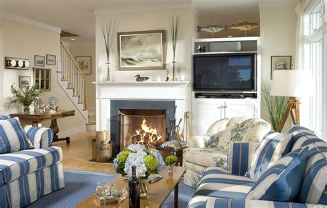 100 Best Room Decorating Ideas Home Design Pictures