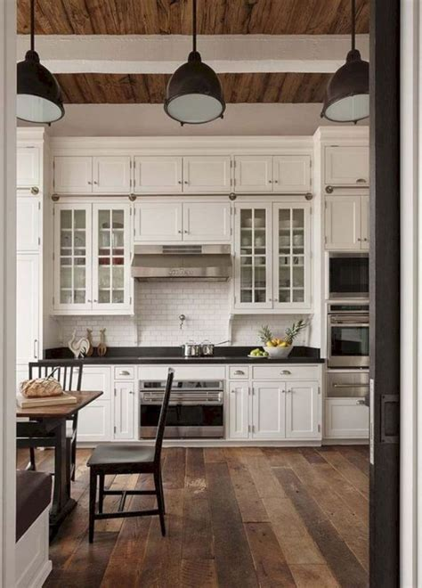 100 Inspiring Kitchen Design Ideas Country Living