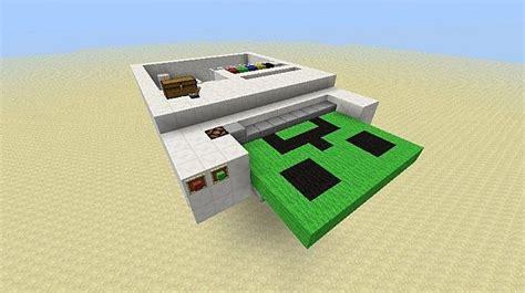 100 Working Redstone Printer 1 5 Minecraft Project