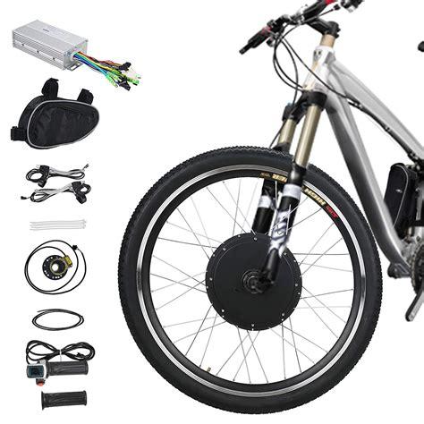 e bike throttle wiring diagram images wiring diagram agility 1000w electric bike kits e bike conversion kit