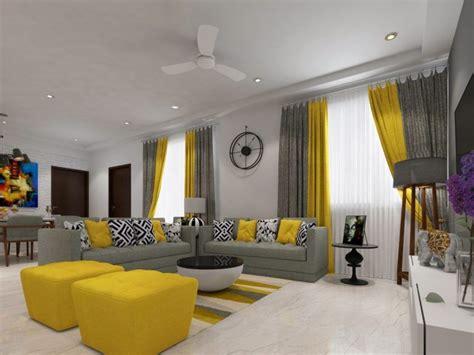 100Krafts Best Interior Designers in Bangalore Pune