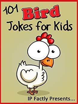101 Jokes for Kids Short Funny Clean and Corny Kid s