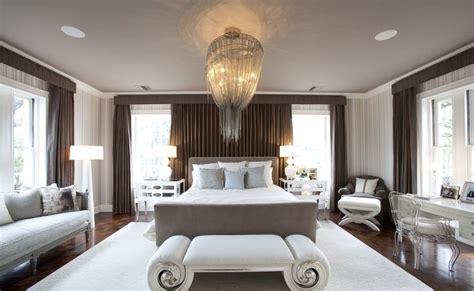 101 Luxury Master Bedroom Design Ideas CoCoDSGN