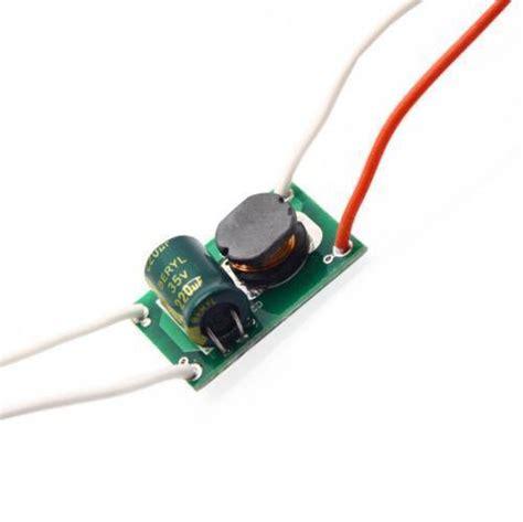 10W LED Driver eBay