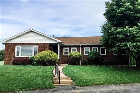 1116 WOLF ST WHITEHALL PA CENTURY 21 Real Estate