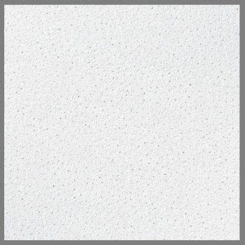 1195mm x 595mm Ceiling Tiles Suspended Ceiling Tile Supplier