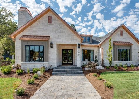 12 Best Brick and Stone Masonry Contractors Salt Lake
