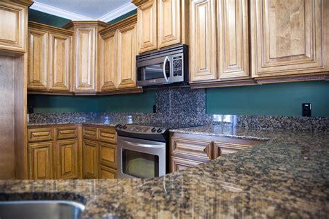12 Best Countertop Contractors Dayton OH Granite