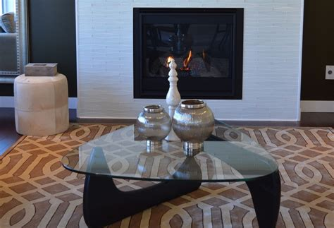 12 Coolest Coffee Tables coffee tables unusual coffee