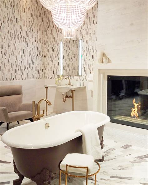 12 Design Tips To Make A Small Bathroom Better Forbes