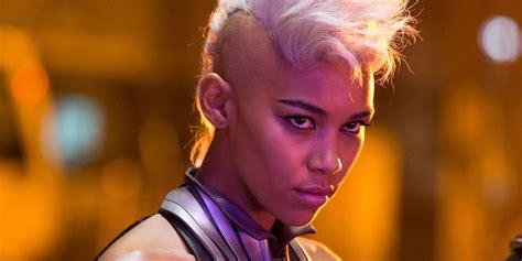 12 Female X Men Who Deserve Their Own Movie Screen Rant