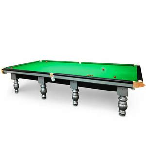 12 Ft Pool Tables Melbourne Sydney All Table Sports