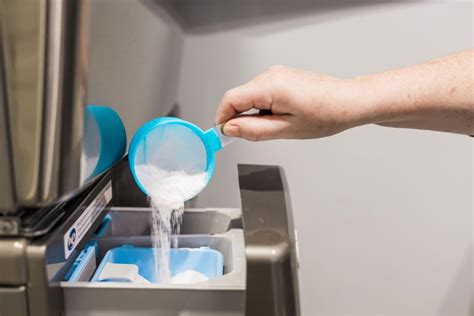 12 Ways to Clean Your Entire Home With Baking Soda HGTV