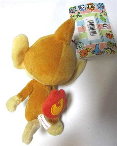 12 best images about chimchar on Pinterest Pokemon stuff