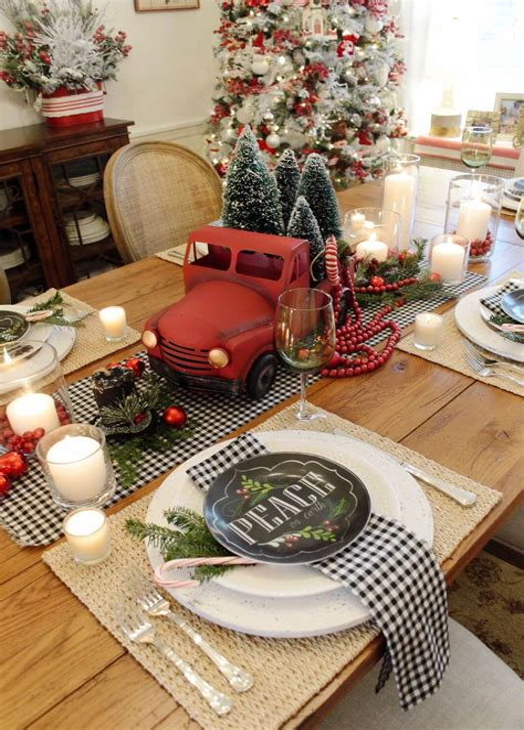 1221 best Christmas Decorating Ideas images on Pinterest