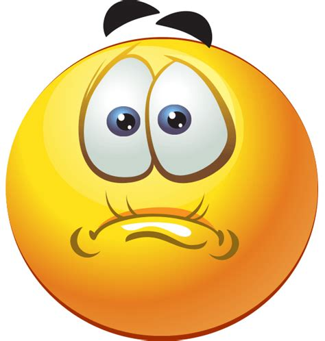 123 best Emoticons Feeling Faces images on Pinterest